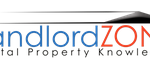 Landlordzone website for Landlords
