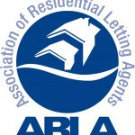 UK Association of Residential Letting Agents